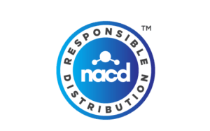 Verified Responsible Distributor