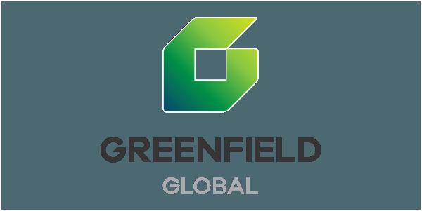 GreenfieldGlobal