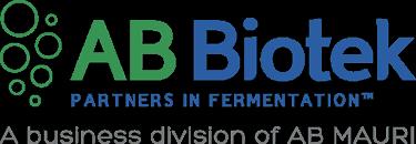AB Bioteklogo