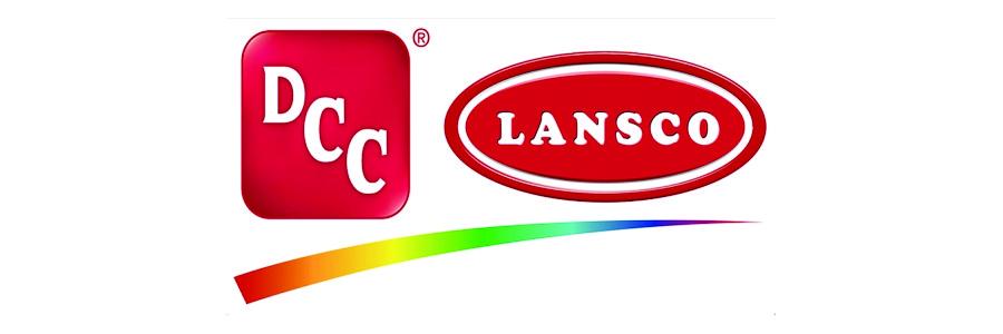 DCC/ Lansco
