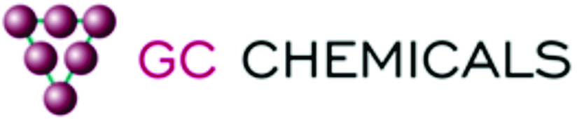 GC Chemicals