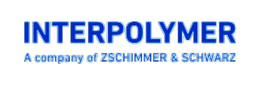 interpolymer