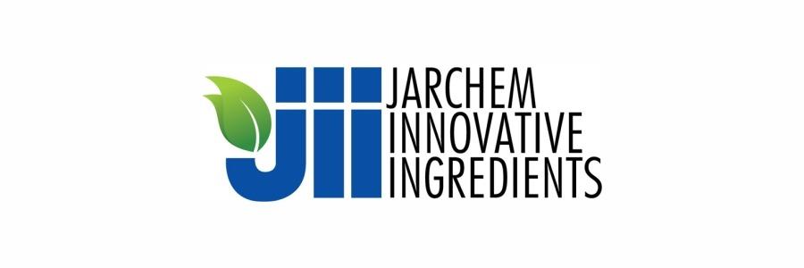 jarchem