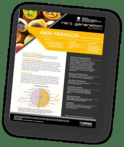 AWRI-paragon-thumbnail