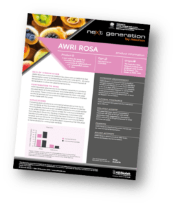 AWRI-rosa-thumbnail