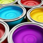 paint-additives