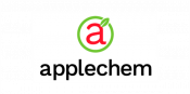 Applechem_Scroll_logo