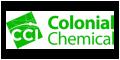 Colonial_Scroll_logo