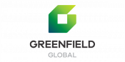 GreenfieldGlobal_SCroll