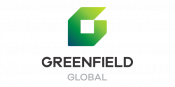 GreenfieldGlobal_SCroll