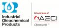 Oleochemical