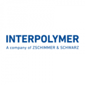 interpolymer