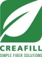 Logo-Creafill