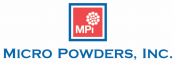 Micro_Powders_Logo_Scroll
