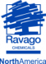 RCNA_Blue_Logo_Site