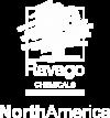 ravago-chemicals_RCNA