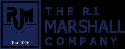 RJM logo