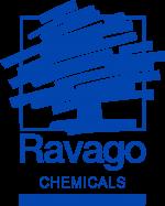 RavagoChemicals_Logo