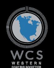Western Coatings Symposium