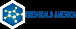 geo-pfau-logo-color