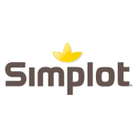 simplot-vector-logo-small